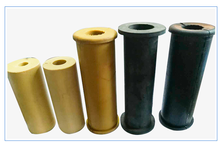TaiHai antiskid rubber handle grips manufacturer for automobile-4