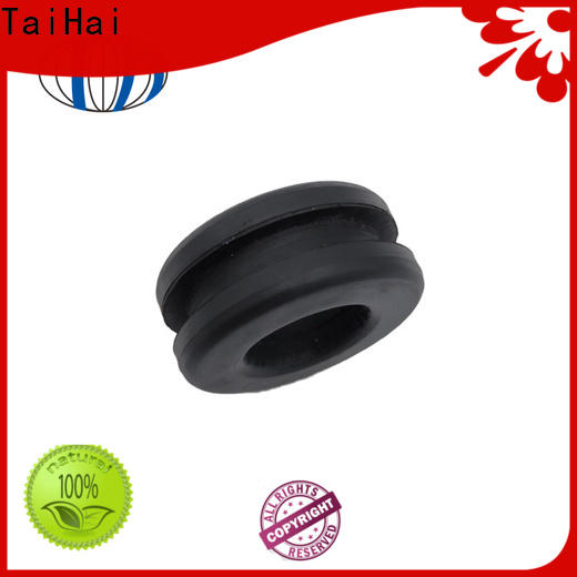 waterproof rubber bushing wholesale for machinery