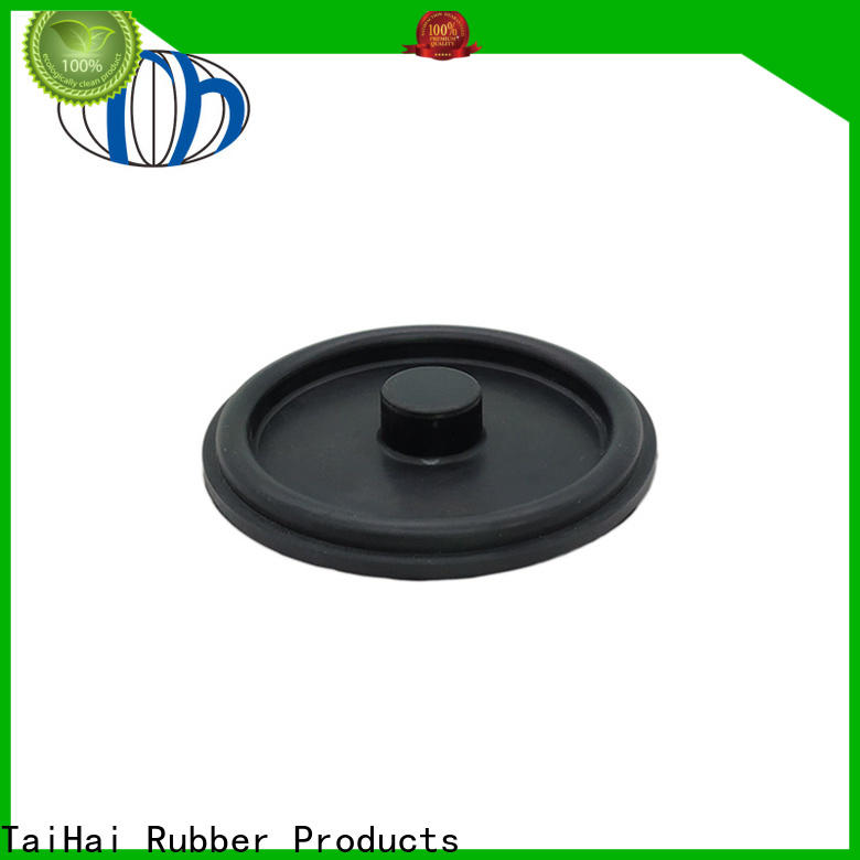 pump rubber seal gaskets part for industry