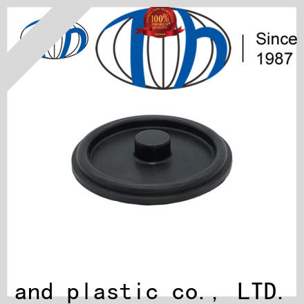 brake diaphragm rubber o-rings part for vehicle