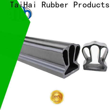 edge weather stripping for car doors wholesale for machinery