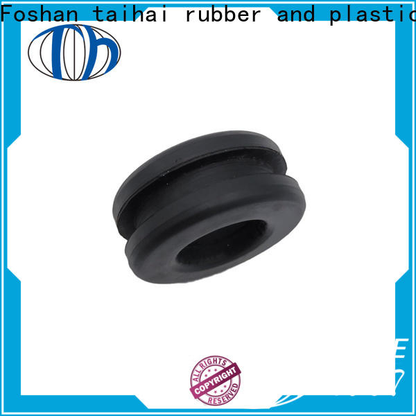 TaiHai rubber grommets manufacturer for sale