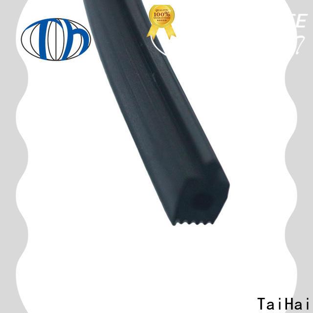 rubber door seal & rubber protector strip