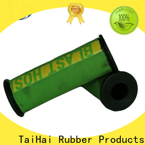 motorcycle rubber handle supplier for sale
