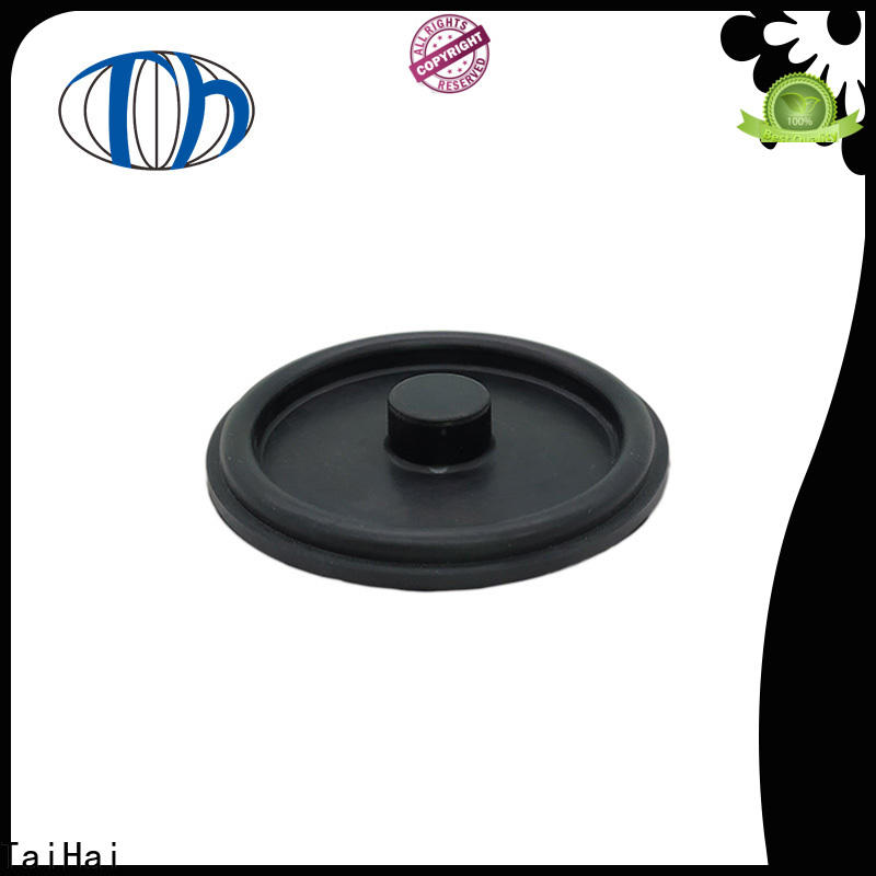 TaiHai rubber gaskets part for auto parts