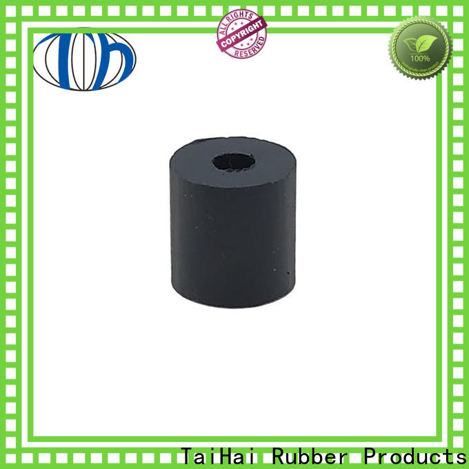 TaiHai rubber o-rings customization for industry