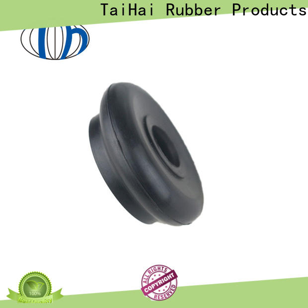 customized gasket rubber part for musical instrument