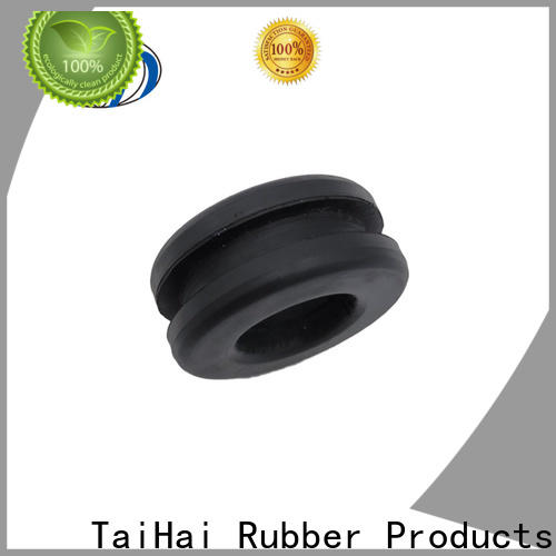 rubber tool handle grips & rubber grommet sizes