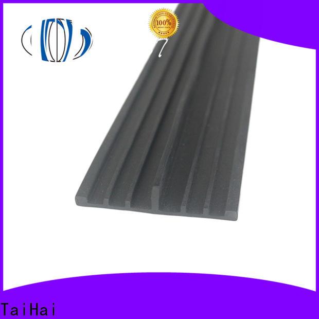 auto rubber parts & neoprene rubber