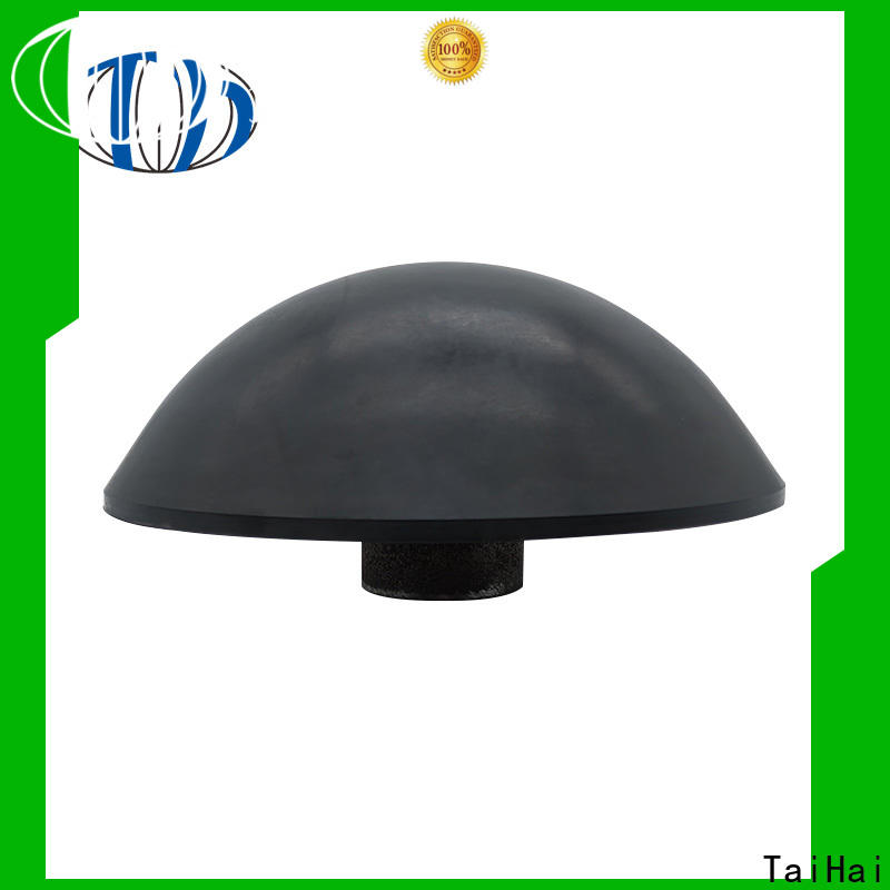 silicone rubber part regulating valve for sale