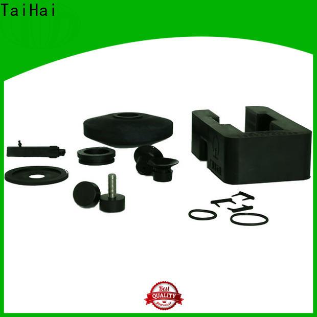 TaiHai best selling rubber part regulating valve wholesale