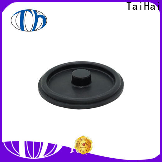 TaiHai durable rubber seal gaskets customization for auto parts