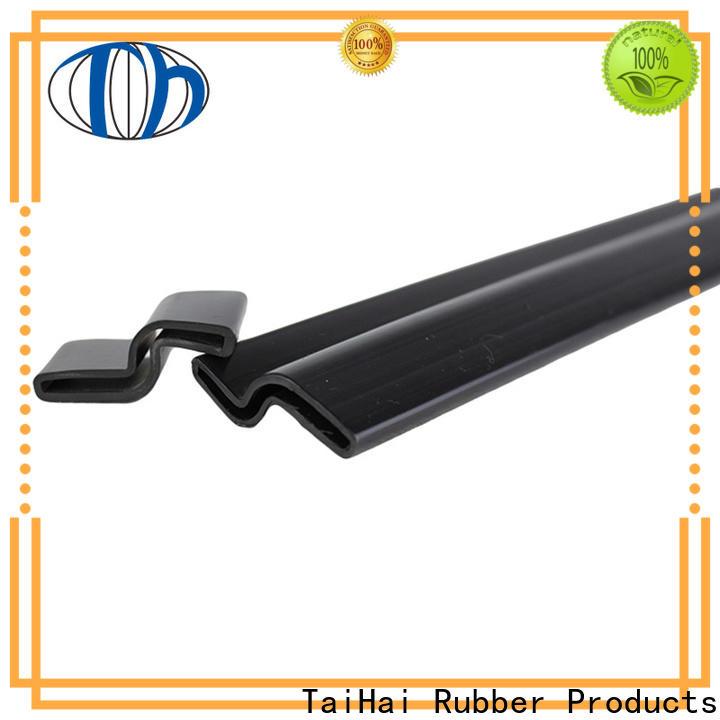 dustproof door seal strip supplier for boat