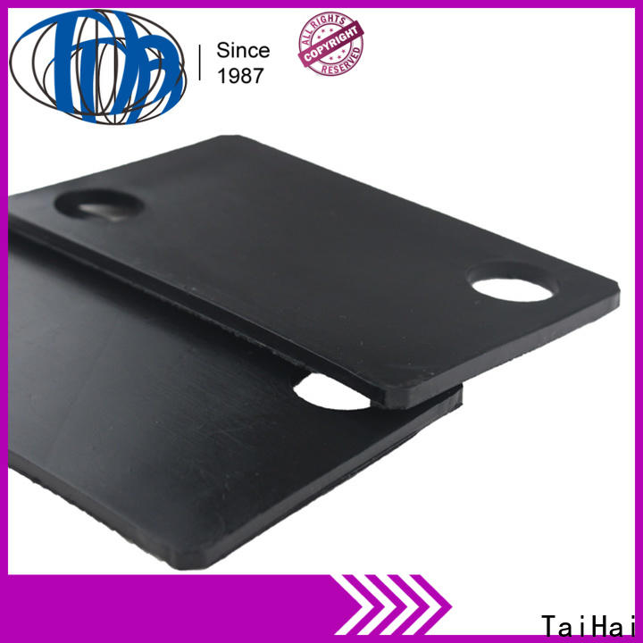 nbr rubber seal gaskets supplier for vehicle