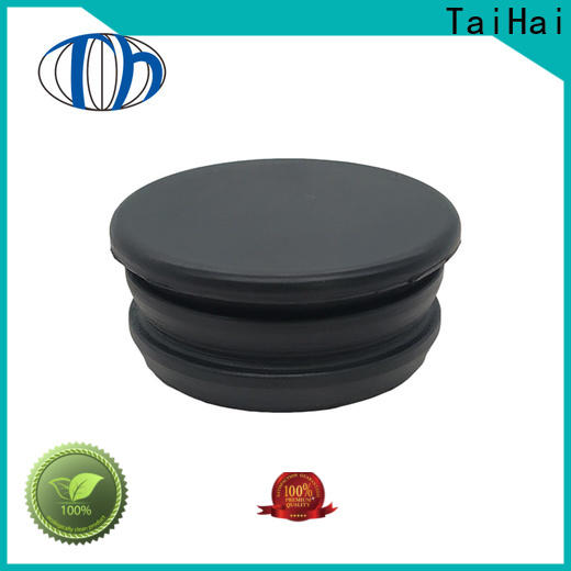 rubber stopper & rubber cover