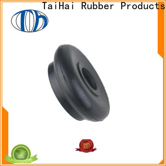 component rubber gaskets part for auto parts