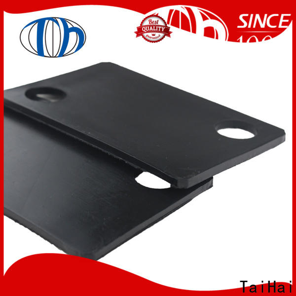 rubber washers & rubber seal gasket