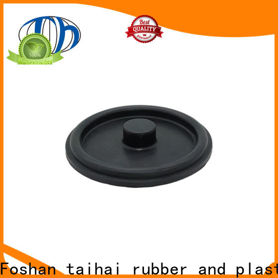 shower door rubber seal strip & rubber gasket seal