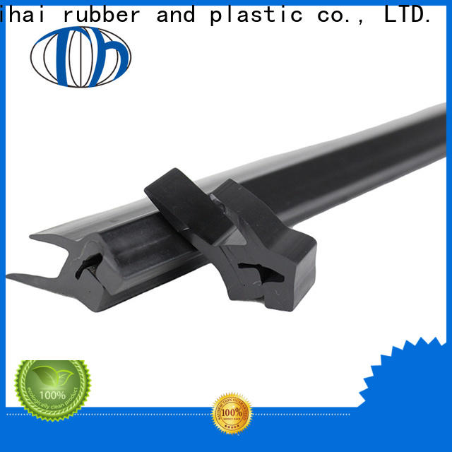 extruding rubber window gasket wholesale for food equipment machinery
