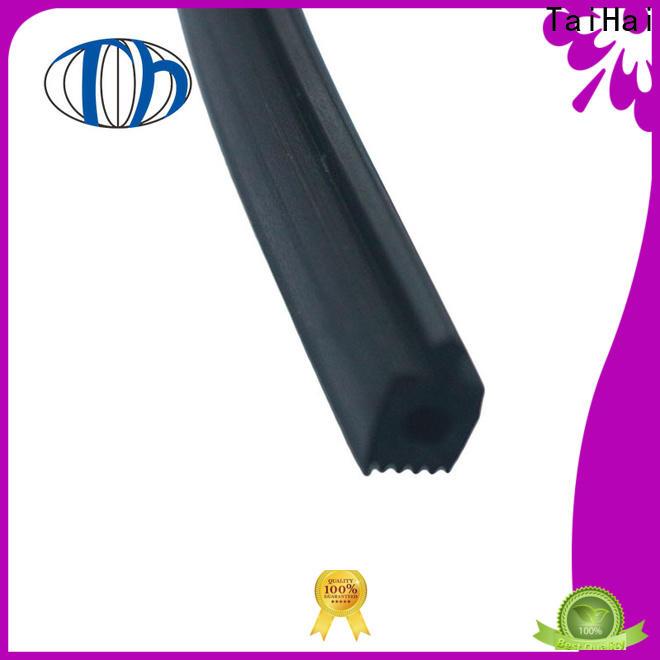 rubber window gasket & shower rubber seal
