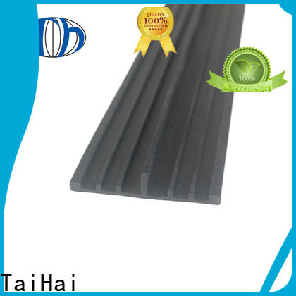 TaiHai rubber seal strip supplier for boat