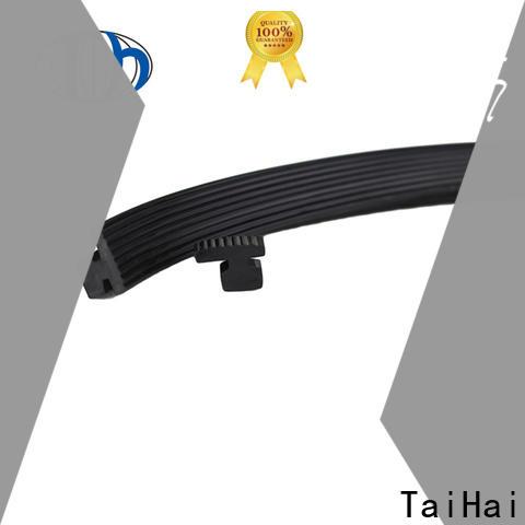 rubber seal strip & car window rubber seal