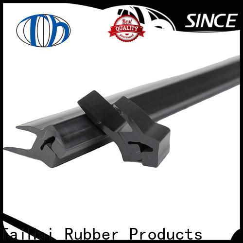 decorating car door rubber seal wholesale for steel plastic doors and windows
