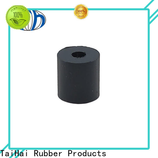 TaiHai unilateral rubber o-rings part for vehicle