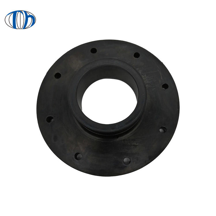 silicone auto rubber parts regulating valve for sale-3