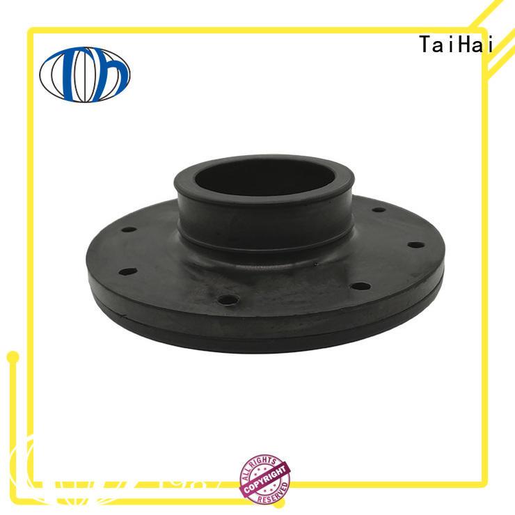 TaiHai dome rubber parts regulating valve wholesale