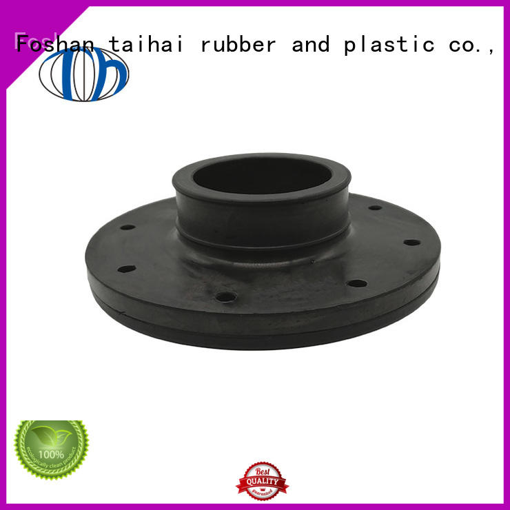 silicone auto rubber parts regulating valve for sale