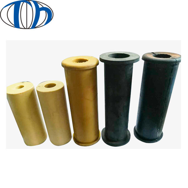 TaiHai antiskid rubber handle grips manufacturer for automobile-1