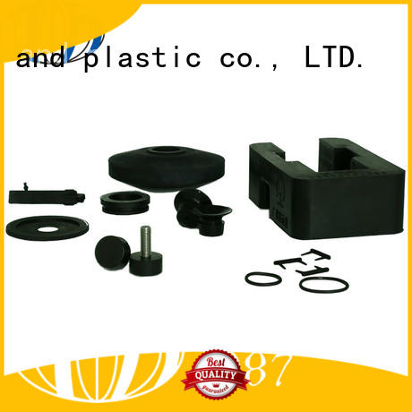 TaiHai rubber part regulating valve wholesale