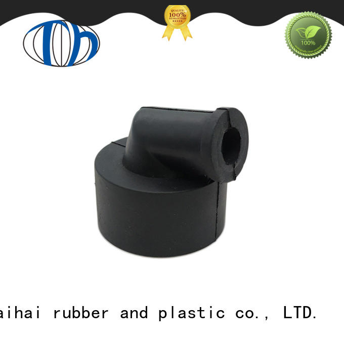 TaiHai rubber stopper wholesale for motorcycles