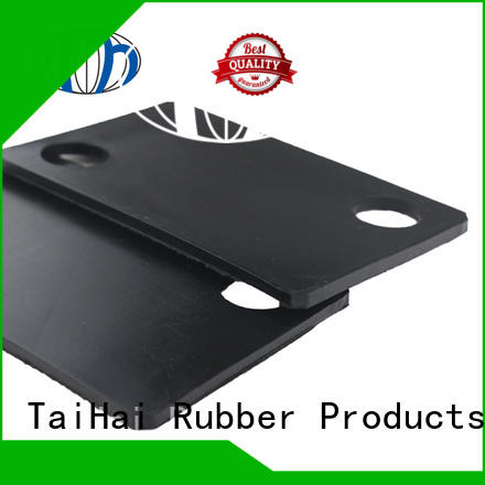gasket rubber manufacturer machine TaiHai