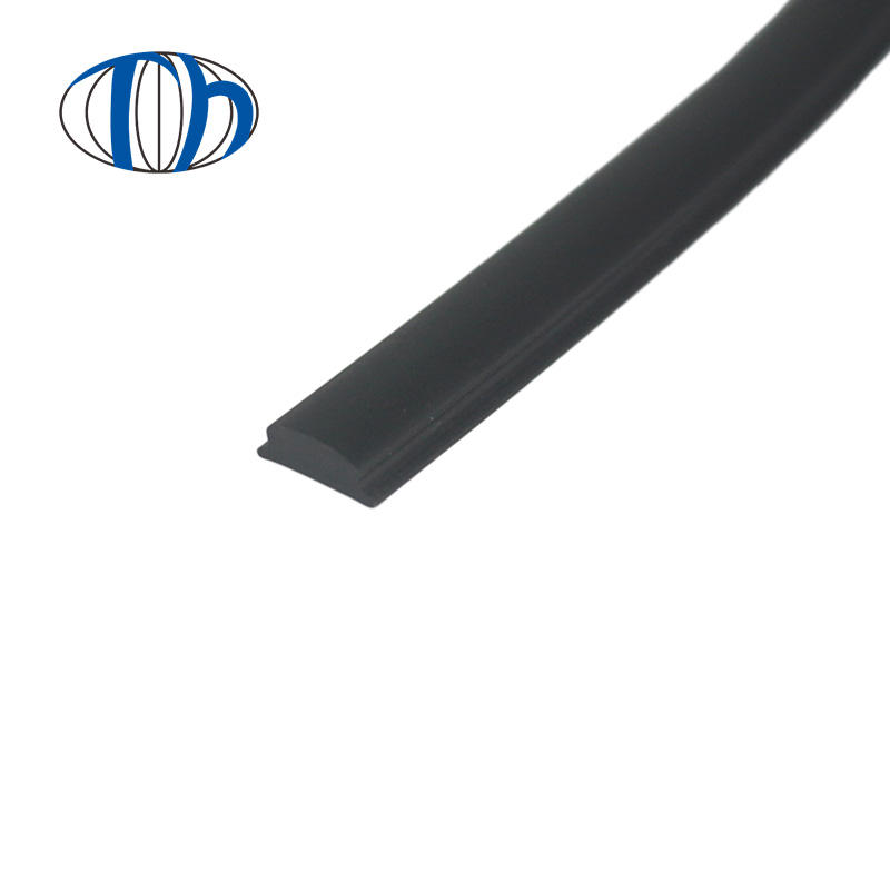 TaiHai shower rubber seal supplier for car door-3