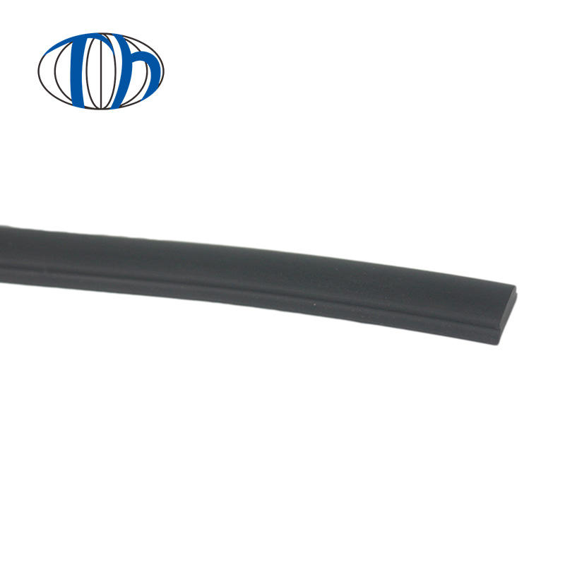 TaiHai shower rubber seal supplier for car door-2