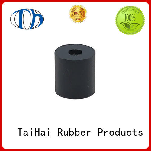 rubber bush sizes & flat rubber washers