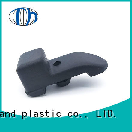 TaiHai rubber pads manufacturer for machinery