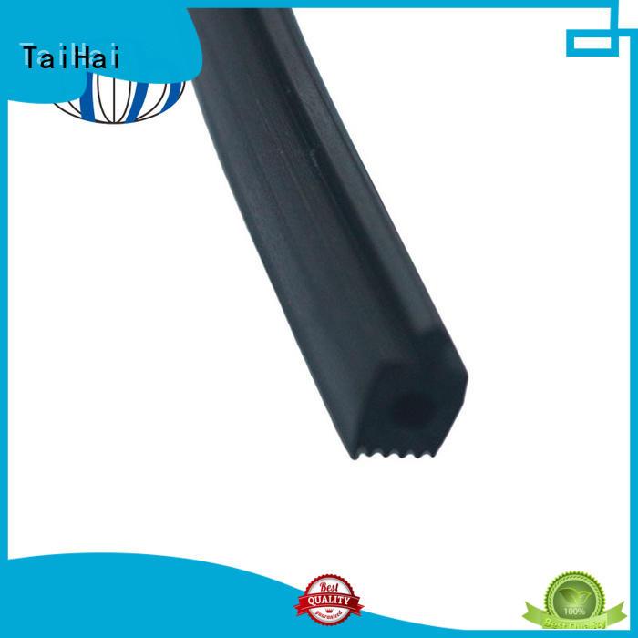 TaiHai rubber edge protector supplier for car door