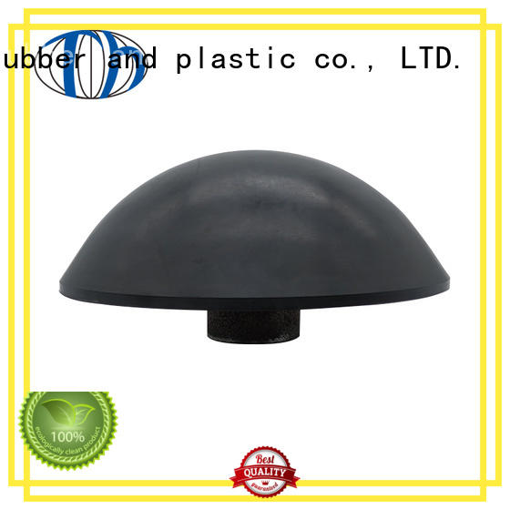 molded rubber parts for sale TaiHai