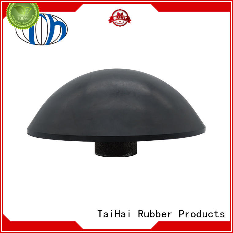 silicone rubber part maker for sale