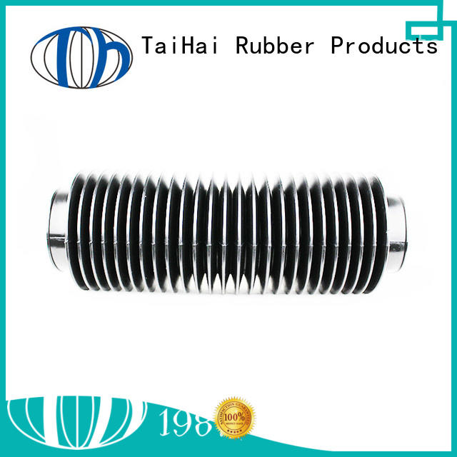 TaiHai rubber bellows dust boot dust jacket for gear position