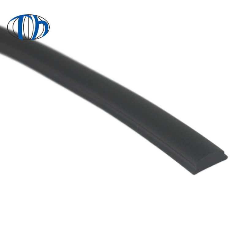 TaiHai shower rubber seal supplier for car door-5