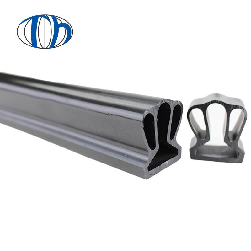 sealing strip & pvc edge strip