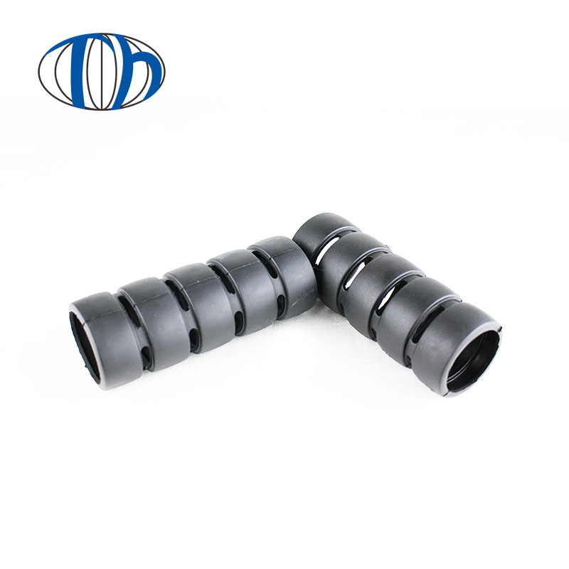 inflatable rubber handle grips supplier for machinery-5