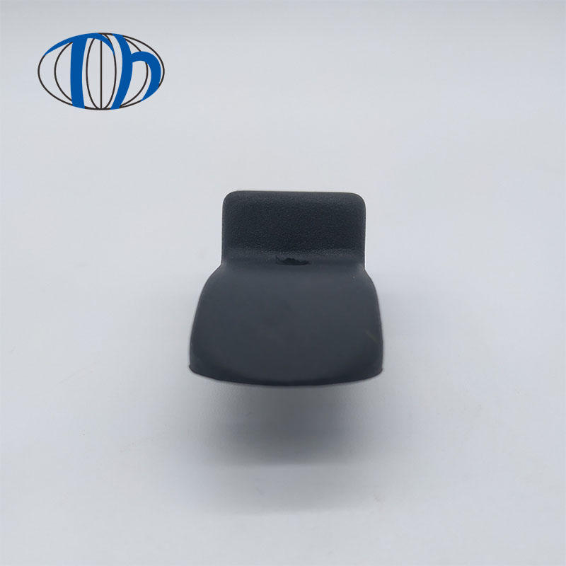 Wholesale shockproof rubber cushion pad for rubber auto parts