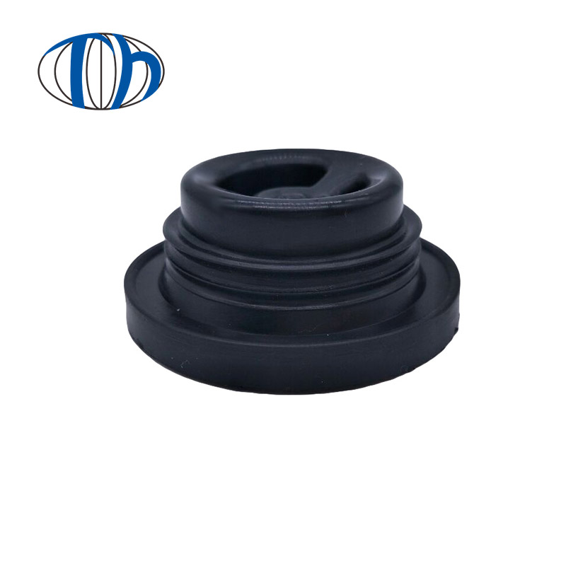 pipe rubber stopper sizes oil stopper for motorcycles-4