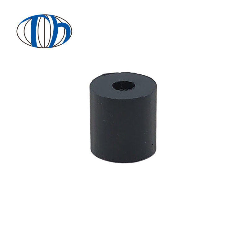 rubber gasket & rubber stopper sizes