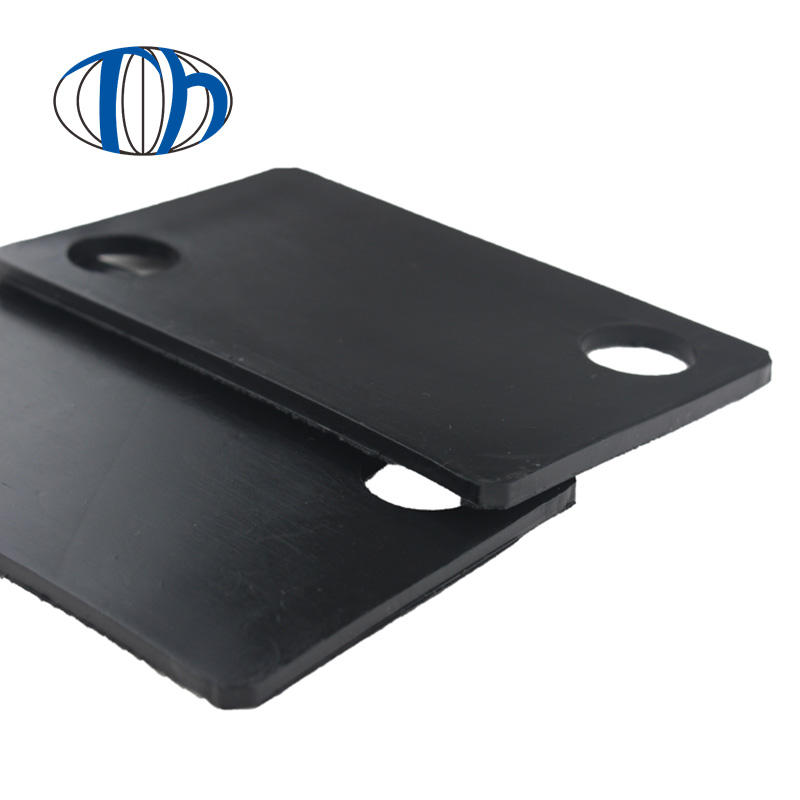seal gasket & rubber window seal